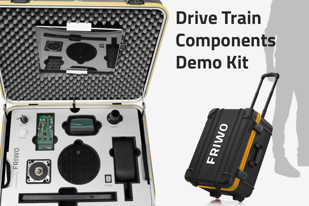 Drive_Train_Components_Demonstration_Kit