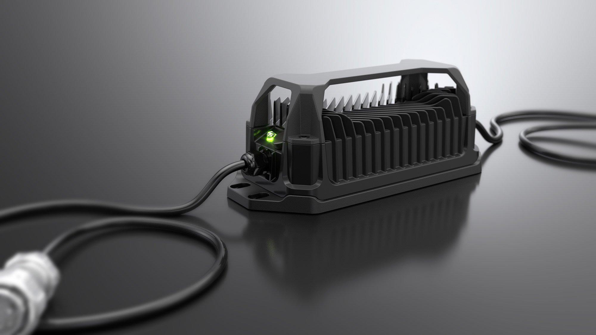 friwo-lev500-charger-homeslider